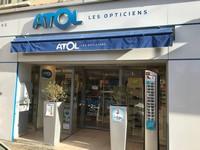 Optique Nicolas Atol Opticien - Office de Tourisme de Saint-Gilles, Gard 5bfca4ab7a03